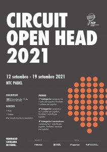 circuit open